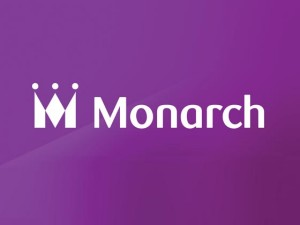 monarch-flights
