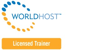 WorldHost+Colour