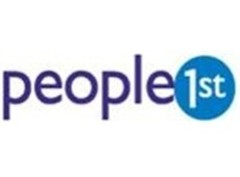 People-1st-GoSkills-merger-creates-unified-skills-council_dnm_large